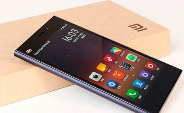 iphone5svsmi4-2