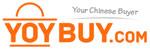 yoybuy-150x50