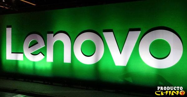 Lenovo Group Comunicado de Prensa