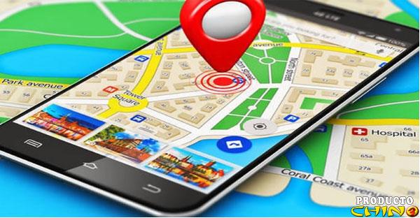 Qué se necesita para rastrear un celular