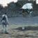Pronto, la policía de EEUU podría usar drones para matar personas