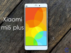 Xiaomi Mi5s Plus Comprar Tiendas Chinas