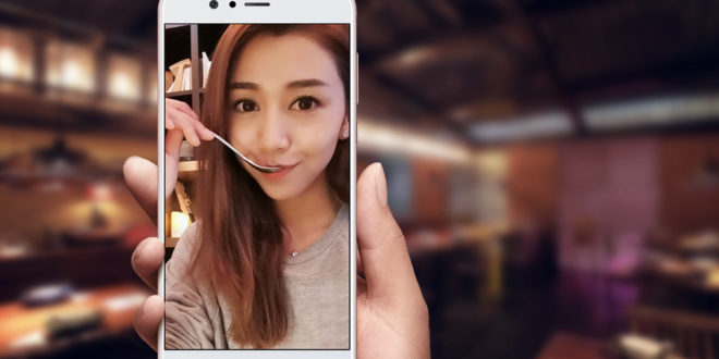Nuevos Huawei Nova 2 y Nova 2 Plus con doble cámara al estilo Xiaomi Mi6