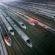 """5 ambiciosos proyectos de infraestructura con los que China quiere """"sacudir"""" el orden económico mundial"""