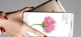 Xiaomi anunciará otro teléfono de gran pantalla en unos días