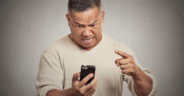 40% de los Xiaomi en el mundo son falsos ¿Cómo diferenciarlos?