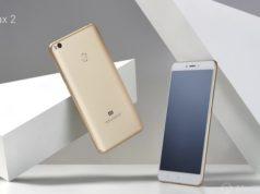 Xiaomi Mi Max 2 el smartphone gigante + Donde Comprarlo