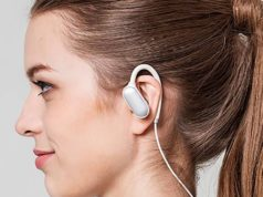 Xiaomi Mi Sports Bluetooth auriculares deportivos [Donde comprarlos]