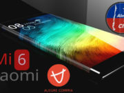 Xiaomi Mi6 6GB RAM Alegrecompra Chile