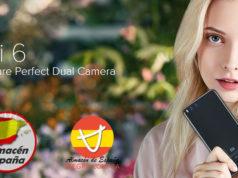 Xiaomi Mi6 Comprar Barato España Alegrecompra yEnvío Gratis