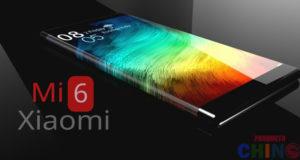 Xiaomi Mi6 Cupones Descuentos Verificados [Envío Gratis]