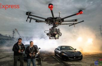 Comprar Drones Aliexpress Mejores Tiendas