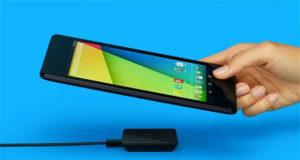 Xiaomi Mi7 ofrecerá carga inalámbrica?