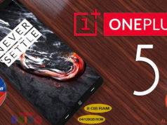 OnePlus 5 8GB RAM Comprar Alegrecompra Chile