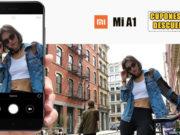 Xiaomi Mi A1 Donde Comprar Tiendas Chinas [Cupones Descuentos]
