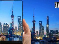 Ofertas Móviles Xiaomi Gearbest Septiembre 2017