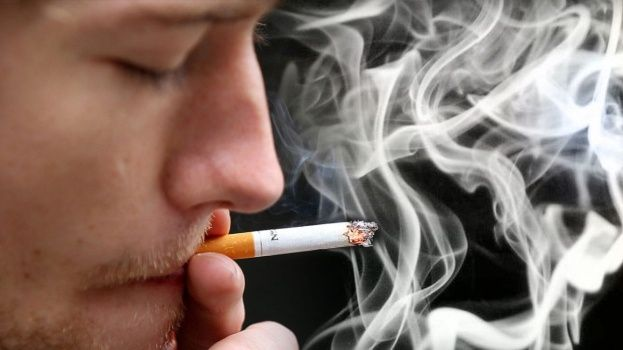 Usar el cigarrillo electrónico puede salvar millones de vidas
