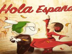 Xiaomi llegará a España próximamente, sugiere el avance de la compañía