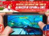 Alegrecompra $10 Descuento Almacén España y Chile - Feliz Navidad