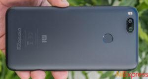 Comprar Xiaomi Mi A1 Aliexpress Mejores Tiendas