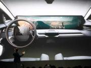 Xiaomi planea construir automóviles inteligentes