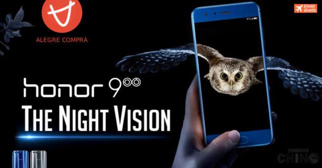 Huawei Honor 9 Comprar Alegrecompra y envío gratis