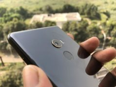 Un error está causando la fusión incorrecta de contactos en algunos teléfonos Xiaomi