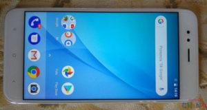 7 recomendaciones para tu nuevo Xiaomi Mi A1