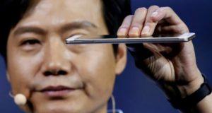 Lei Jun: Xiaomi Mi7 se enfocará en estos dos factores esenciales