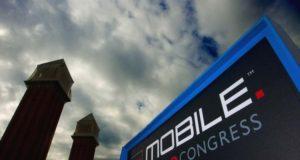 El Xiaomi Mi7 no se lanzará en el MWC 2018 ¿Por qué?