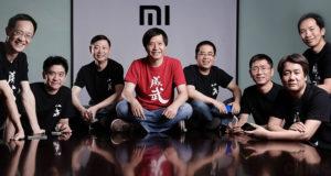 La Historia de Xiaomi desde CERO a Héroe