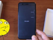 Xiaomi viola licencias del proyecto kernel con el Mi A1