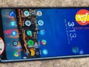 Xiaomi Mi Mix 2 Comprar España Alegrecompra y entrega gratis en 48 horas!