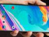 OnePlus 5T Comprar Barato Mejores Tiendas - Cupones de Descuento!