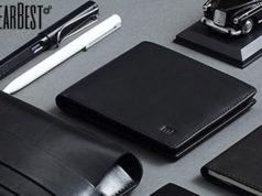 Xiaomi Cupones Descuento Gearbest Febrero 2018