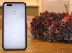 Algunos usuarios de Xiaomi Mi A1 reportan problemas graves de pérdida de batería después de la actualización de Oreo