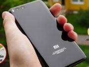Xiaomi Mi6 Comprar España Alegrecompra y entrega gratis en 48 horas!