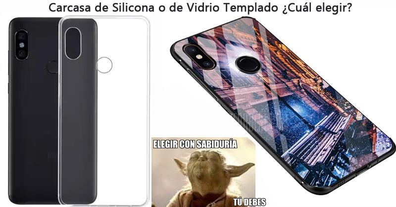 Comprar Funda de silicona iPhone 11 Pro - PowerPlanetOnline