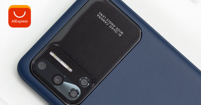 Doogee N40 Pro se lanzará pronto con una batería de 6380 mAh por solo 129 dólares a través de AliExpress
